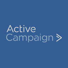 free armember addon for active campaign