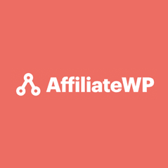 armember addon for affiliatewp