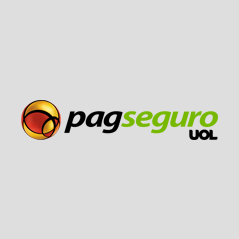 armember addon for pageseguro