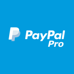armember addon for paypal pro