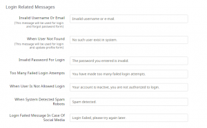 ARMember_General_Settings_common_messages_login