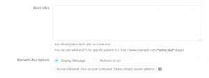 ARMember_General_Settings_security_block_url