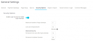 ARMember_General_Settings_security_failed_login