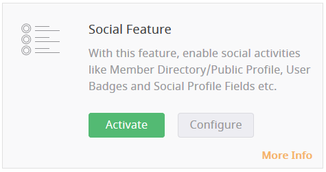 ARMember_addons_social_feature