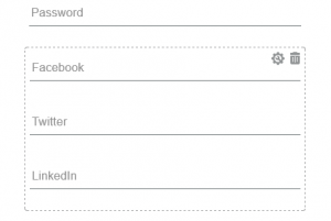 ARMember_Social_fields_options_to_form