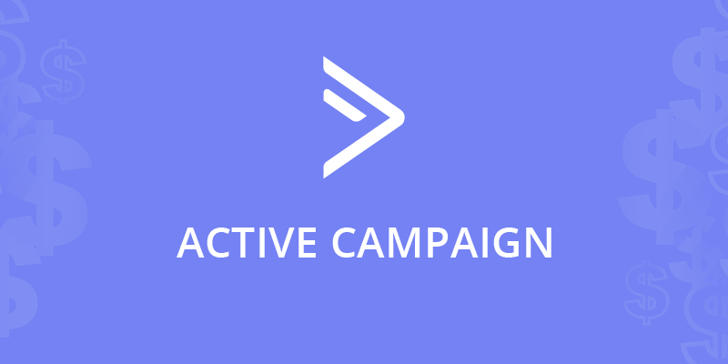Active Campaign With ARMember