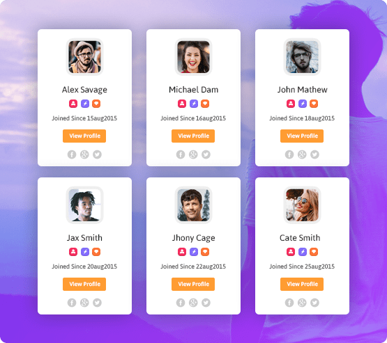 user_directory_template