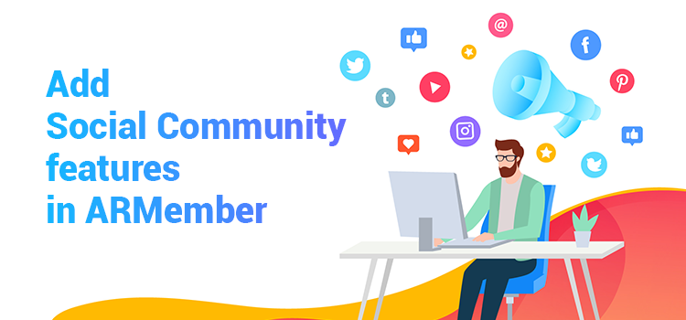 How to Create a Community on Your WordPress Membership Website