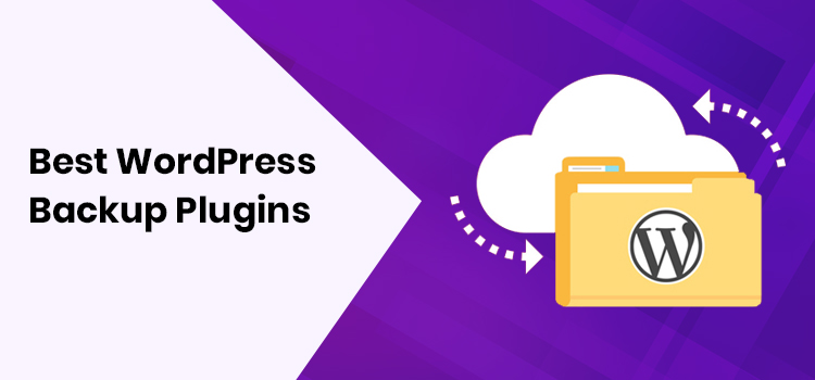 best WordPress Backup plugins