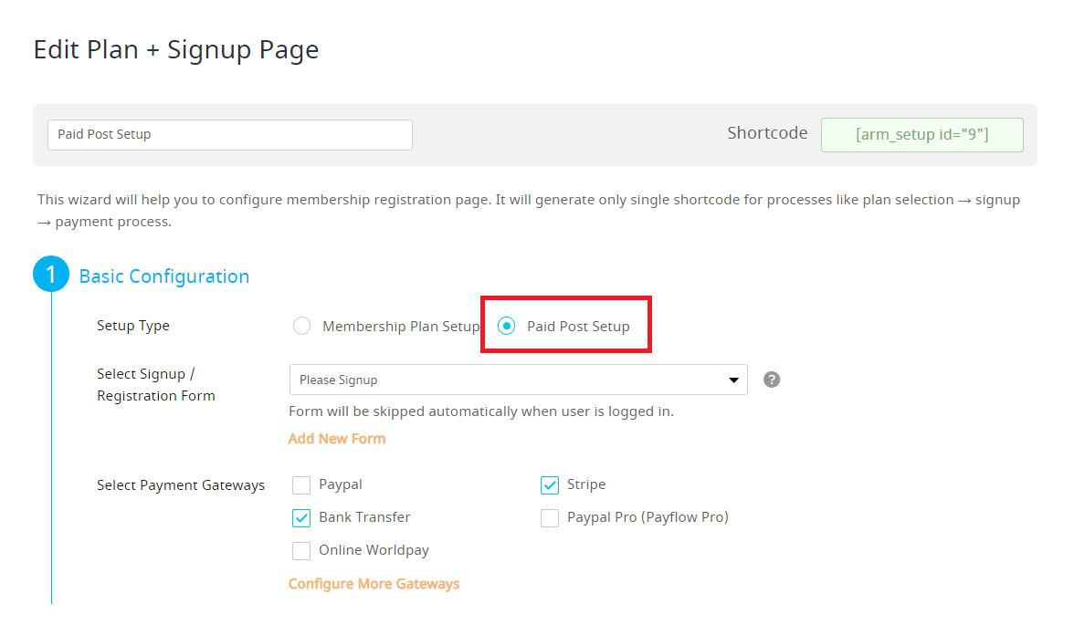 ARMember_configure_paid_post_setup_form