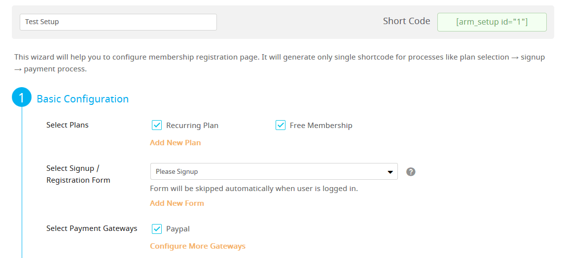 armember_configure_plan_signup