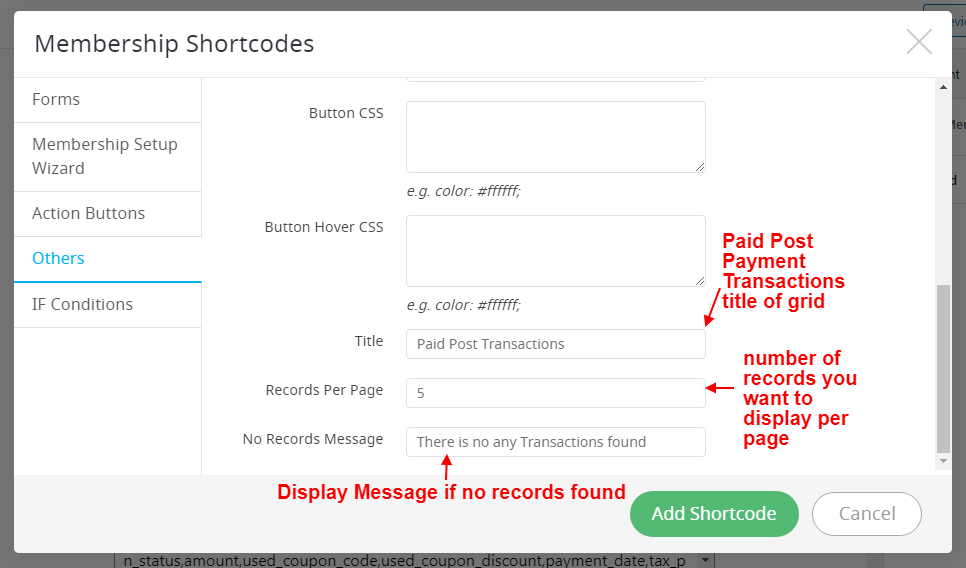 ARMember_paid_post_payment_transactions_title_record_message