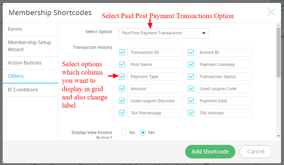 ARMember_paid_post_transactions_option_history