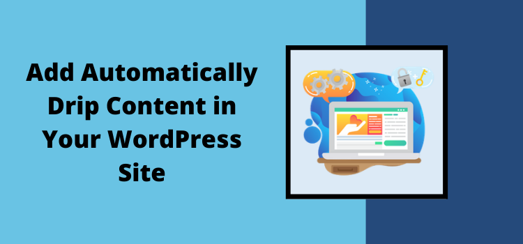 An Ideal Guide for WordPress Permalinks to Enhance your Website Structure