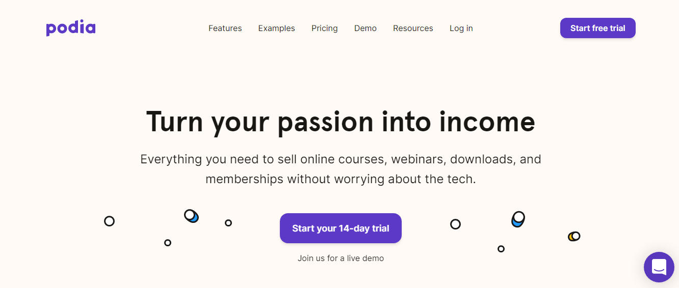Online Courses Selling Platforms