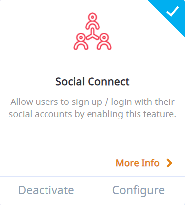 Social Connect-min