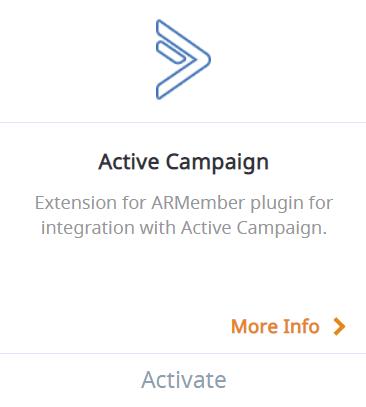 Active Campaign Addon-min