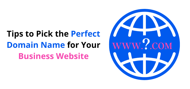 Domain Name for Your Membership Website