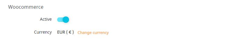 ARMember General Settings ( Payment Gateways )