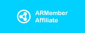 armember affiliate