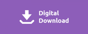 digital download with ARMember